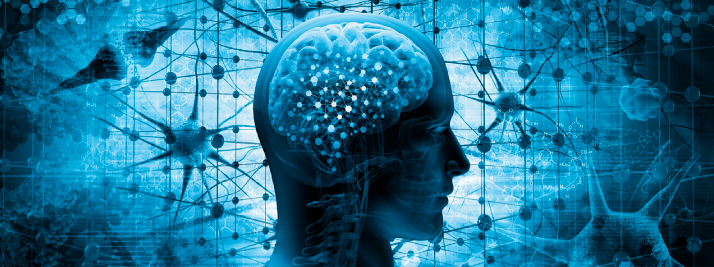 https://pmbasis.com.br/wp-content/uploads/2017/11/Inteligencia-artificial.png
