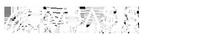 https://pmbasis.com.br/wp-content/uploads/2021/04/Logo-PMBasis-3-1.png